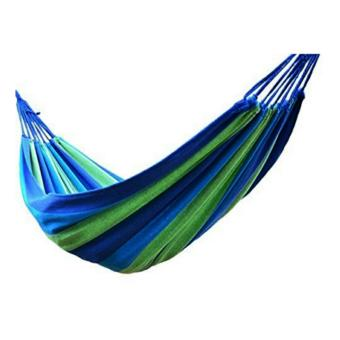Swing in cozy style blue /green color Price Philippines