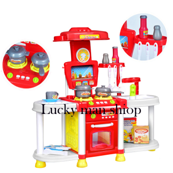 Dress Up Pretend Play Online Shopping At Great Prices