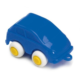 Viking Toys 7cm Mini Chubbies Cars Toy Price Philippines