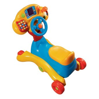 Vtech All-In-1 Play Centre Price Philippines