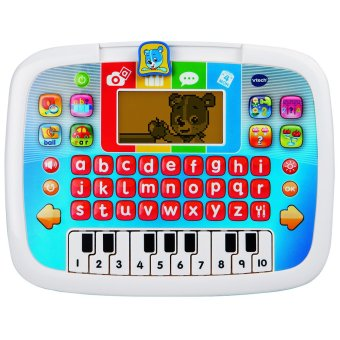Vtech My First Tablet (Blue)
