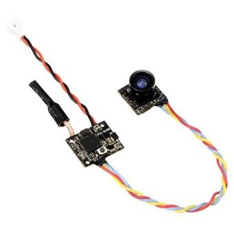 VTX FPV Camera - intl - 4