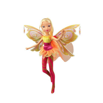 Winx Bloomix - Stella Price Philippines