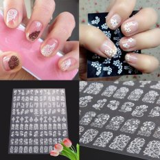 How to make nail art stickers at home choice image nail art and diy stickers at home stickers design how to make nail art stickers at home kamos sticker prinsesfo Gallery