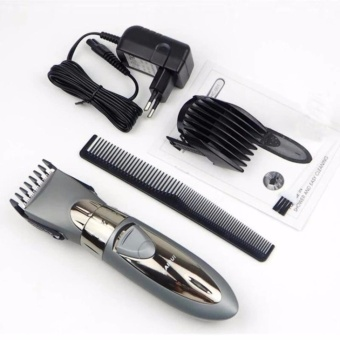 2016 New Arrival Waterproof Electric Hair Clipper Razor ChildBabyMen Shaver Hair Trimmer Cutting Machine To Haircut Hair HC001