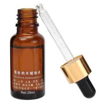 20ML Permanent Makeup Eyebrow Tattoo Pigment Anesthetic Super Numbing Supplies - intl - 4