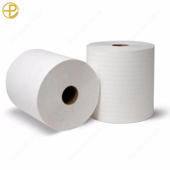 6pcs Hand Roll Towel Tissue (1 Ply / 200 Meters) Philippines