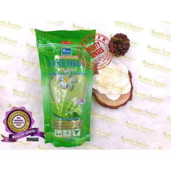 A Bonne Spa Cucumber Salt Scrub Price Philippines