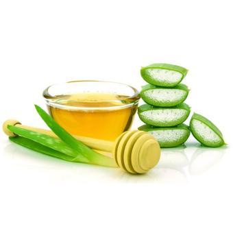 Aloe Vera 99% Hair Conditioner 700ml - 2