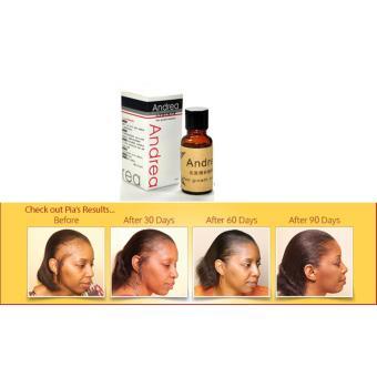 Andrea Hair Growth Essence - 3