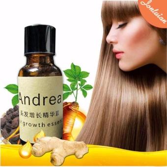 Andrea Hair Growth Essence Anti Hair loss Hair Fall 20ml - 3