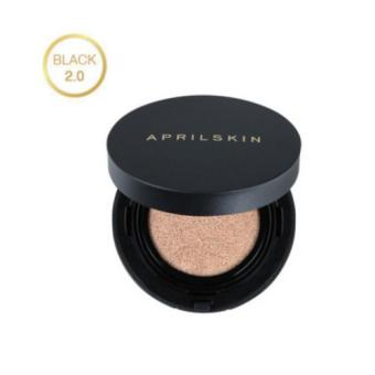 April Skin Magic Snow Cushion 2.0 (#23 Natural Beige ) 15g
