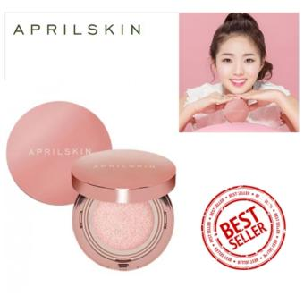 April Skin Pink No.22 Price Philippines