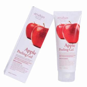 ARRAHAN APPLE PEELING GEL