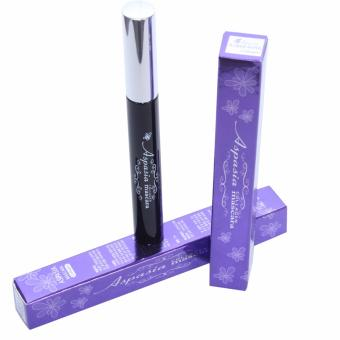 ASPASIA Collagen Mascara {7ml}
