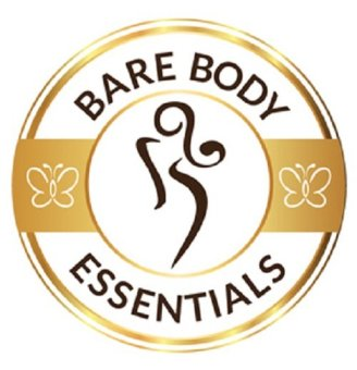 Bare Body Perfect Combi Serum (20ml) Shrink Pores - Pinking Glow -Prevent Pimple