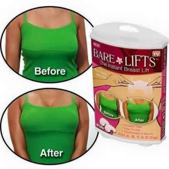 Bare Lifts Instant Breast Lift - 2