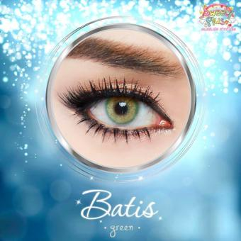 Batis Green by Sweety Plus