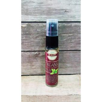 Beauty Secret Varicose Veins Serum 10ml