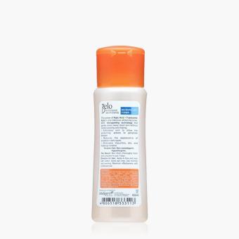 Belo Intensive Whitening Kojic Acid plus Tranexamic Acid Set - 3