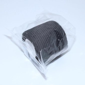 ... Besta 10pcs Disposable Self adhesive Elastic Bandage TattooAccessories Tattoo GRIP COVER Tattoo Power