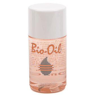 Bio Oil 60ml Price Philippines