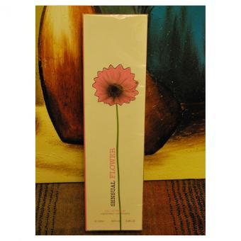 Blue Max Parfum - Sensual Flower EDP 100mL for Women