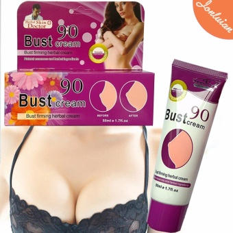 Bust Cream 90 Best Breast Enhancement Creams