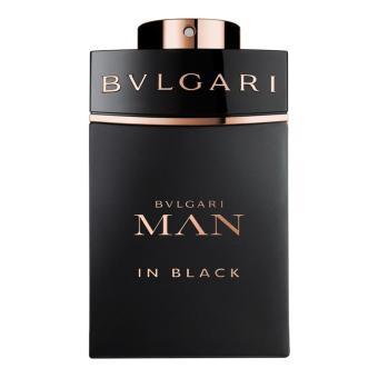 Bvlgari Man in Black EDP 100ml - picture 2