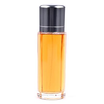 Calvin Klein Escape Eau De Parfum For Women 100ml