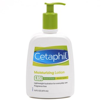 Cetaphil Moisturizing Lotion 473ml Price Philippines