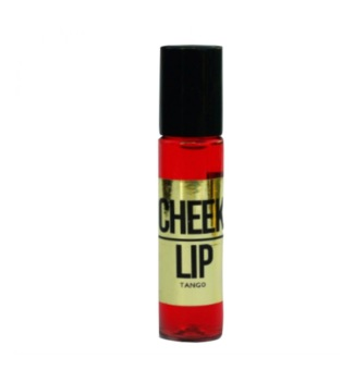 Cheek Lip Tint Tango Price Philippines