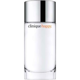 Clinique Clinique Happy Eau de Parfum for Women 100ml (Tester)