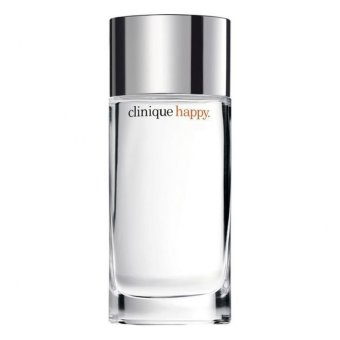 Clinique Happy Eau De Parfume for Women 100ml