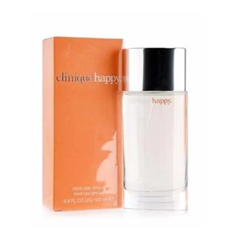 Clinique Happy(TM) Perfume Spray Price Philippines