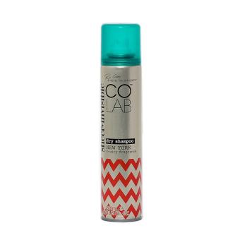 Colab Dry Shampoo New York Fruity Fragrance 200ml
