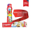 Colgate Minions Kids (5-9 years old) Oral Care Pack