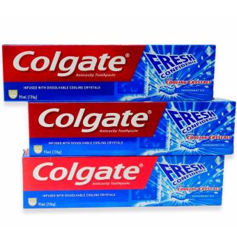 toothpaste in the philippines