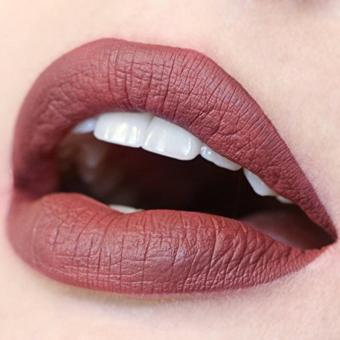 Colourpop Ultra Matte Lip (Tulle) Price Philippines