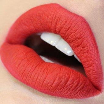 Colourpop Ultra Matte Lipstick 3.2g (Creeper) - 2