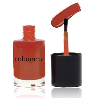 Colourtint Intense Blend Lip and Cheek Oil in Zola