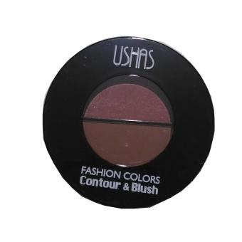 Contour and Blush Duo (#4) Price Philippines