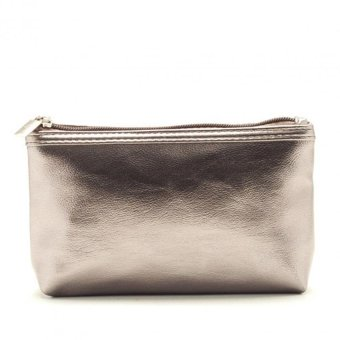 Cosmetic Pouch Price Philippines