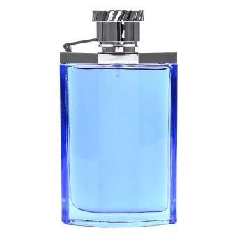 Dunhill London Desire Blue Eau De Toilette For Men 100ml