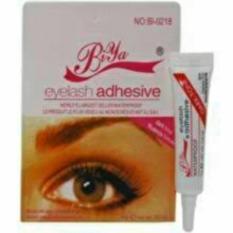 DUO False Eyelashes Glue - Waterproof Philippines