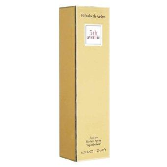 Elizabeth Arden 5Th Avenue Eau de Parfum For Women 125ml - picture 2