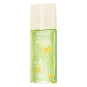 Elizabeth Arden Green Tea Honeysuckle Eau De Toilette for Women100ml - 2