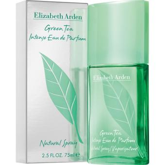 Elizabeth Arden Green Tea Intense 75ml