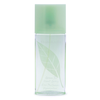 Elizabeth Arden Green Tea Scent Spray Eau De Parfum for Women 100ml