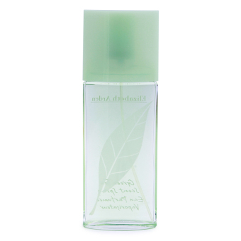 Elizabeth Arden Green Tea Scent Spray Eau De Parfum for Women 100ml - picture 2
